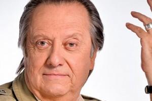 Edgardo Bruna: Recordando a un grande de la actuación
