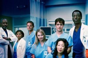 Actores hollywoodenses que se hundieron tras dejar las series