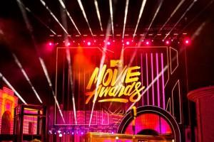 MTV Movie & TV Awards no tendrá separación de géneros