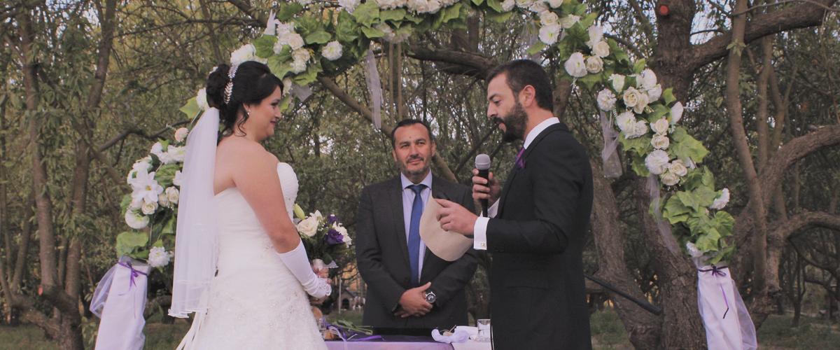 Vestido de novia pelicula completa online