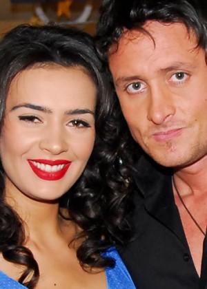 ¡Así está la hija de Domi Gallegos y Rodrigo Wainraihgt!