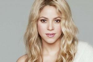 Antonella Roccuzzo en picada contra Shakira