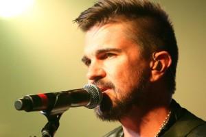 Nuevo álbum de Juanes ya está en preventa