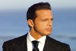 Luis Miguel es detenido en Los Ángeles