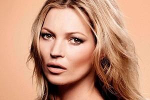 La hija de Kate Moss sigue sus pasos