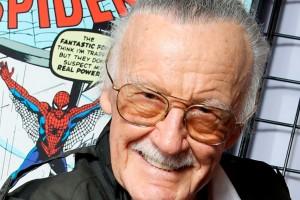 Marvel tendrá súper héroe de origen latino