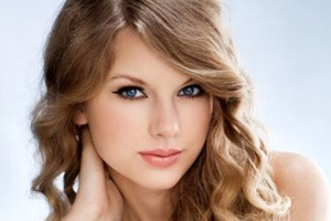 Conoce al nuevo novio de Taylor Swift