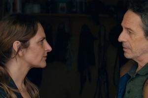 Actores chilenos se robaron las miradas con acertados looks