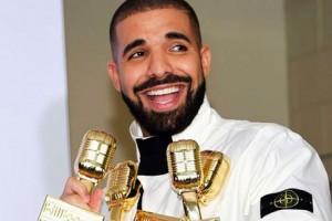 Los ganadores de los Billboard Music Awards 2017