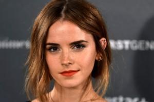 La extraña enfermedad que empaña el éxito de Emma Watson