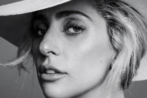 Lady Gaga pasa por uno de sus peores momentos personales