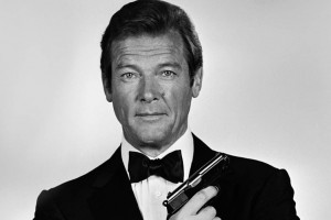 Famoso actor que interpretó a James Bond falleció