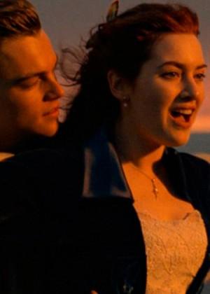 ¿Jack existe? Hombre asegura que el director de Titanic plagió su vida en la película