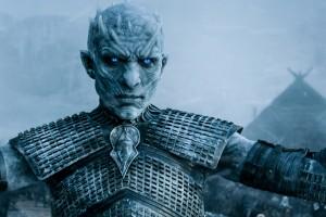 ¡Atención fanáticos! GOT lanza tráiler oficial de séptima temporada