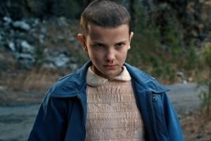 ¿Eres fanático de Eleven? Esto costará un autógrafo de ella en la