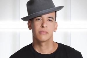 Daddy Yankee recuerda sus tiempos de infancia con tierna foto