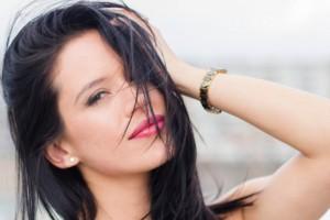 La noticia que alegra el corazón de Angie Alvarado