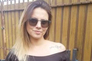 La muerte que enluta a ex chica Mekano