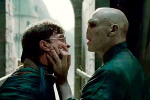 La historia de Voldemort de Harry Potter ya tiene tráiler