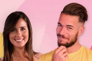 ¡Tony Spina confesó si existen posibilidades de casarse con Fran Undurraga!