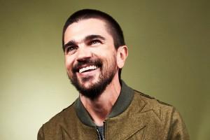 Hijo de Juanes se roba el protagonismo en las redes de su padre