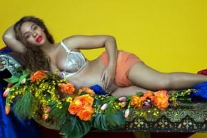 La extraña decisión de Beyoncé para el parto de sus gemelos