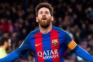 Se filtra la lista definitiva de invitados al matrimonio de Messi