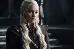 Liberan imágenes de protagonistas de Game of Thrones en su séptima temporada