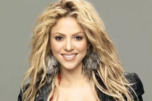 Conoce a la supuesta media hermana de Shakira