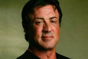 Sylvester Stallone dedica mensaje al director de