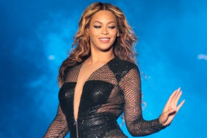 Se revela estado de salud de los gemelos prematuros de Beyoncé