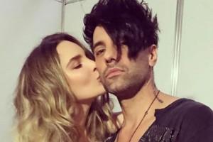 ¡Belinda en la polémica! La cantante emitió un comunicado para desmentir a prensa mexicana