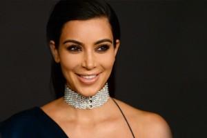 ¡Rompió el silencio! Kim habló sobre las fotos en las que su trasero evidenció exceso de celulitis