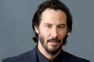 ¿Reveló el secreto? Keanu Reeves habló sobre su supuesta 'inmortalidad'