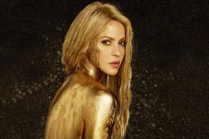 Shakira anunció una nueva gira mundial: 'El Dorado World Tour'
