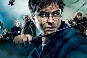 Conoce a los actores que iban a interpretar los papeles estelares en Harry Potter