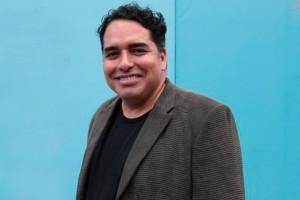 ¡Rodrigo Villegas encontró a su doble en redes sociales!