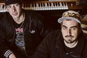Con post viral: Ex pareja denunció a vocalista de Los Tetas por violentas agresiones