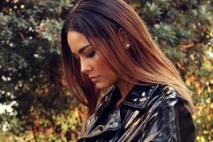 Lisandra Silva le dedica un emotivo mensaje a Camila Recabarren