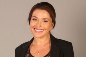 Carolina Arregui opinó de la relación entre su hija y Alexis Sánchez