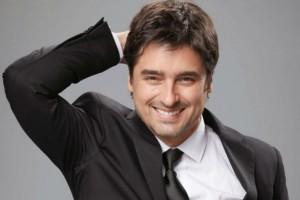 ¡Jorge Zabaleta más feliz que nunca!