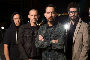 Chester Bennington, vocalista de Linkin Park se quitó la vida
