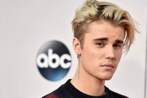 Justin Bieber tiene prohibido el ingreso a China