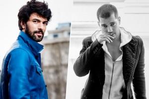 Galán ganador: Este es el actor turco favorito de las chilenas