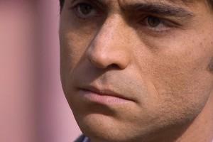 Camilo quiere saber la verdad sobre el destino de su hija