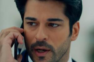 ¡Kemal está a punto de descubrir a Emir!