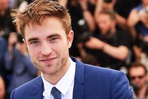 La insólita confesión de Robert Pattinson
