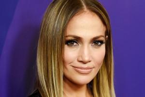 Jennifer López es criticada por publicación que hizo tras el deceso de la madre de Marc Anthony
