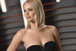 Jennifer Lawrence revela detalles de su romance con cineasta 22 años mayor
