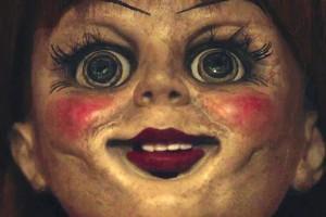 QUIZ: ¿Qué tanto sabes de Annabelle?